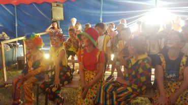 zirkus2019_018