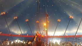 zirkus2019_019