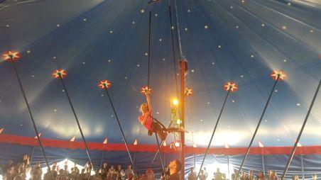 zirkus2019_021