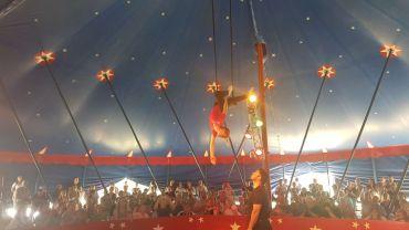zirkus2019_025