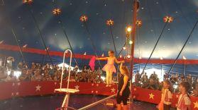 zirkus2019_031