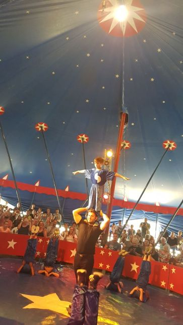 zirkus2019_033