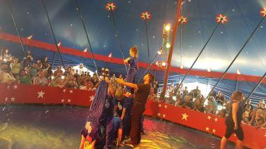 zirkus2019_037