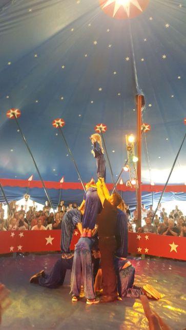 zirkus2019_038