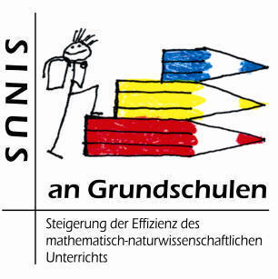 SINUS Transfer Programm