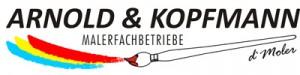 Arnold_Kopfmann_logo_web-300x75