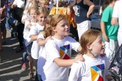 2016-09-11-GGSB_Stadtfest03