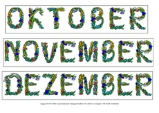 Tagesplan-Monatsnamen 4.pdf