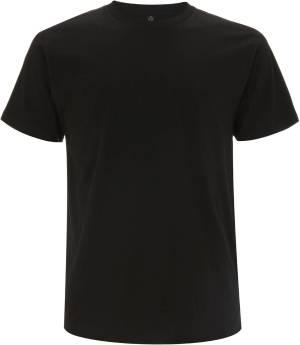 [WRG5660] T Shirts