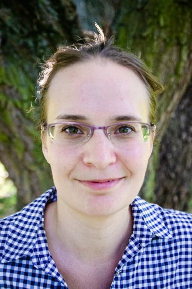 Maria Maruszczyk