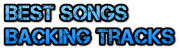 Now you have over 1,500 guitar BT songs available for direct download with BandCamp. For other instruments or custom tracks use the contact form.