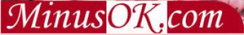 MinusOK.com является лидирующим порталом для поиска, обмена, заказа и онлайн скачивания профессиональных минусовок - фонограмм минус один.