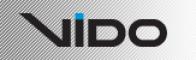 Adobe Audition CS 5.5