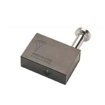 mul-t-lock-Serie-C-unipin