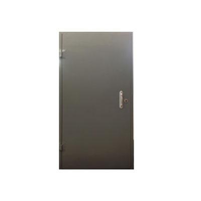 mul-t-lock-puerta-balistico-resistente