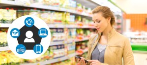 Retail-Execution-Omni-Channel