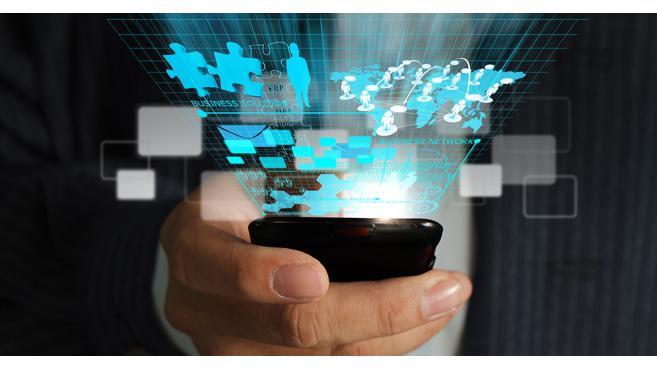 Lecciones de Transformación Digital