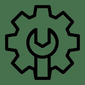 Optimización Supply Chain_icon