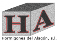 portada_logo_hormigones-350x260