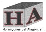 logo_hormigones