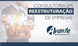 Saiba Quando Contratar Uma Consultoria Em Reestruturação De Empresas
