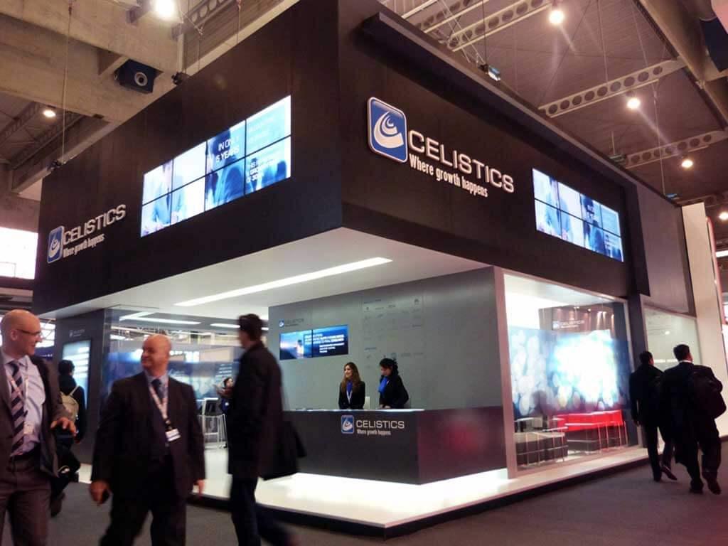 Celistics-07