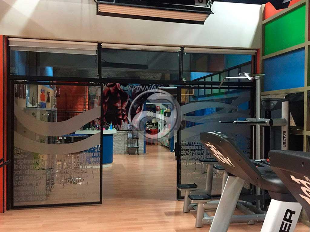 Gym Toni -02
