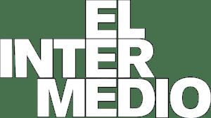nuevo-logo el intermedio
