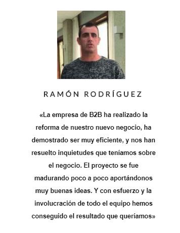 Opinion Ramon