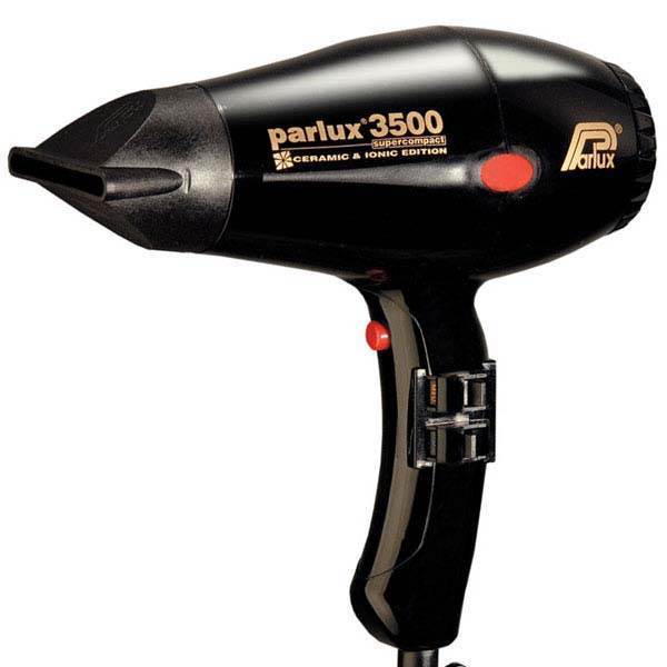 Hair Dryer PARLUX 3500 Ionic