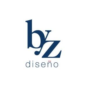 logo byz