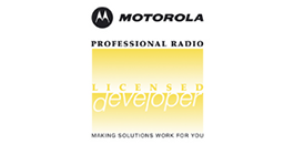 motorola-developer