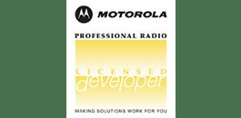 motorola-developer