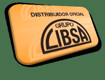 logo cibsa