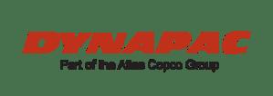 dynapac-logo