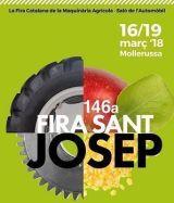 SANT JOSEP 18