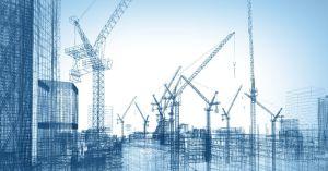 LA CONSTRUCCION RECUPERA TERRENO EN 2021