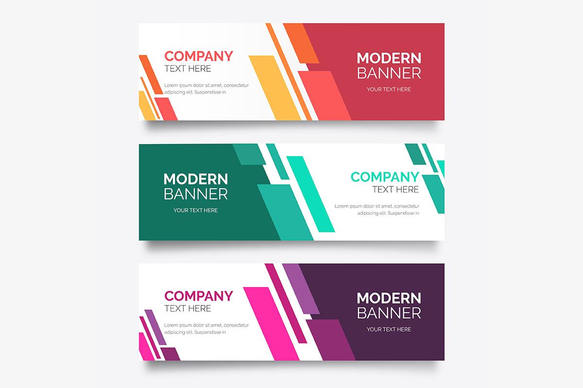 Banners-corporativos-impressos