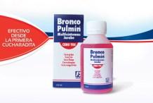 Broncopulmin