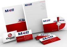 Mag Logistic