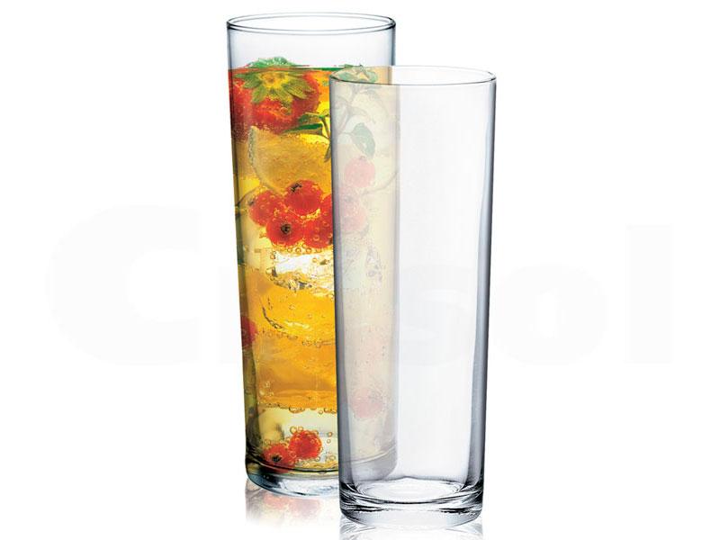 Resultado de imagen para vaso de tubo