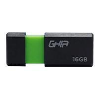 MEMORIA GHIA 16GB USB PLASTICA USB 2.0 COMPATIBLE CON ANDROID/WINDOWS/MAC