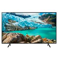 TELEVISION LED SAMSUNG 70 SMART TV SERIE RU7100, UHD 4K 3,840 X 2,160, 3 HDMI, 2 USB
