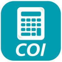 ASPEL COI 8.0 (ACTUALIZACION DE 2 USUARIOS ADICIONALES) (FISICO)