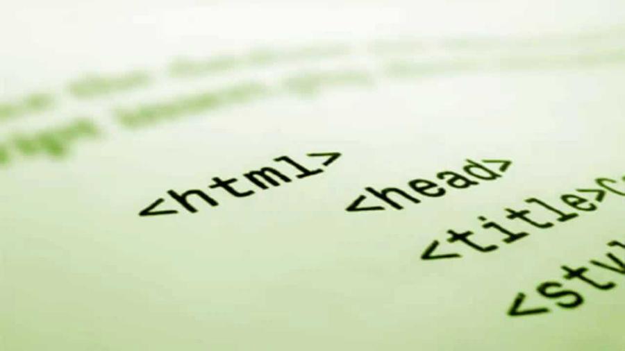 Qué Significa Backend Y Frontend En El Diseño Web