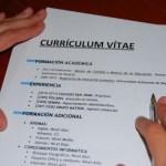 Sitio Web Gratuitos Para Crear Tu Currículum Online Y Bajarlo En PDF