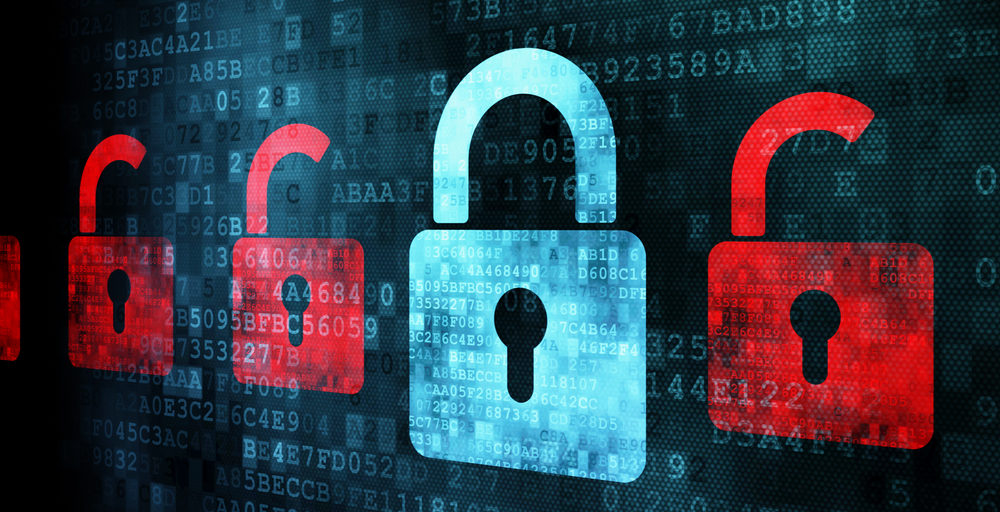 La Censura En Internet Por Países