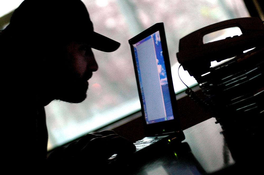 Consejos De La AEPD Para Proteger Tus Datos Y Prevenir Delitos En Internet