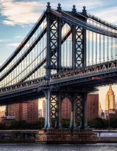 puente manhattan vert