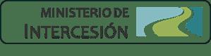 Ministerio Intercesion